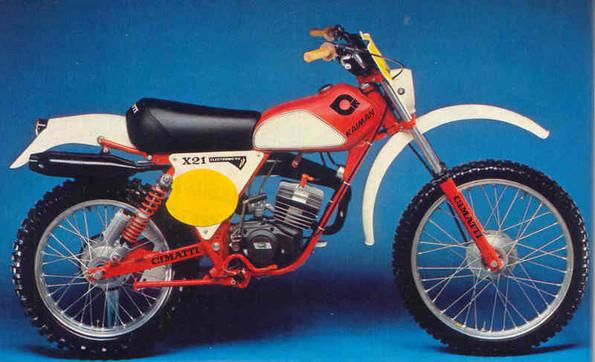 Squadra regolarita club france cimatti for Cerco moto gratis in regalo