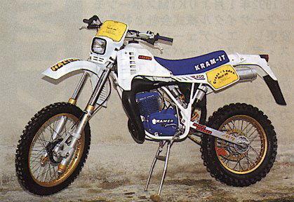http://www.srcf.fr/forum/img_forum/2009/02/Used-Kramit-Motorcycle-Parts.jpg
