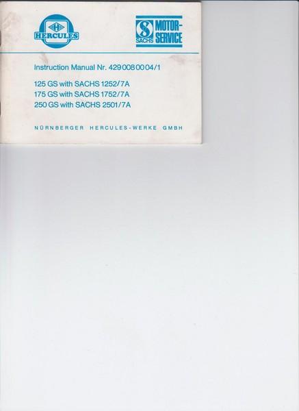 http://www.srcf.fr/forum/img_forum/2009/02/dossier-Sachs.jpg
