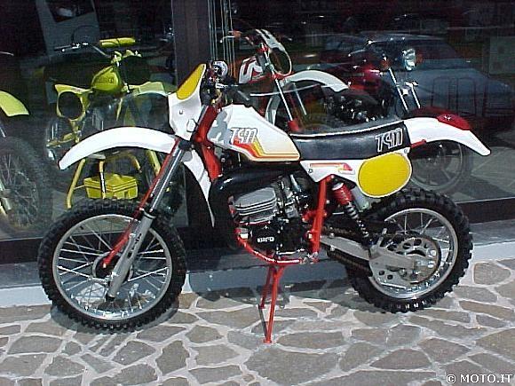 http://www.srcf.fr/forum/img_forum/2009/03/1969074.jpg