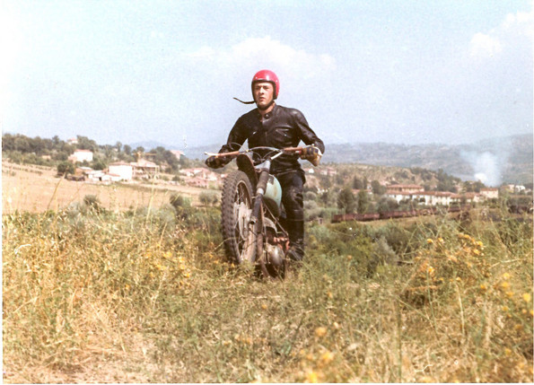 http://www.srcf.fr/forum/img_forum/2009/03/CesareConti.jpg