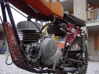 http://www.srcf.fr/forum/img_forum/2009/03/be383hk8.jpg