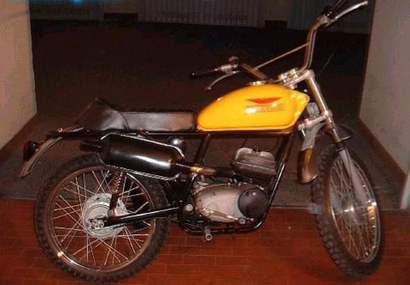 http://www.srcf.fr/forum/img_forum/2009/03/guazzoni-1.jpg