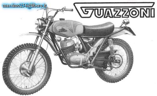 http://www.srcf.fr/forum/img_forum/2009/03/guazzoni-modernly-125-150-1.JPG
