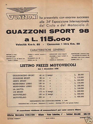 http://www.srcf.fr/forum/img_forum/2009/03/guazzoni-sport.JPG