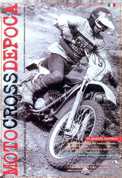 http://www.srcf.fr/forum/img_forum/2009/03/motocrossdepoca.jpg