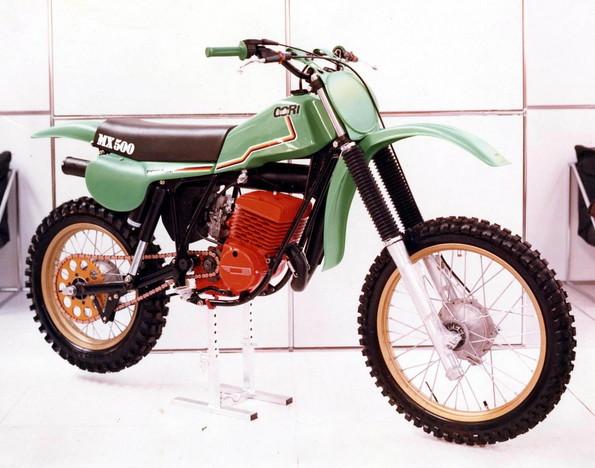 http://www.srcf.fr/forum/img_forum/2009/04/gori-500g80mx-1980-01.jpg