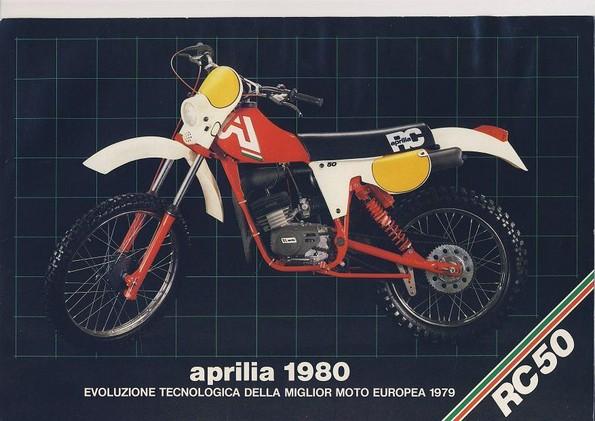 http://www.srcf.fr/forum/img_forum/2009/05/Aprilia-RC50-Prospect.JPG