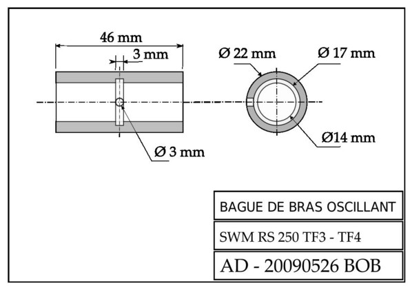 http://www.srcf.fr/forum/img_forum/2009/05/Axe-bras-oscillant.jpg