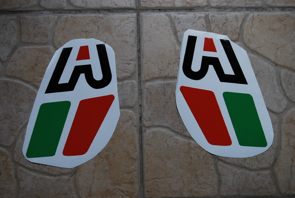 http://www.srcf.fr/forum/img_forum/2009/06/DSC-0018-5.JPG