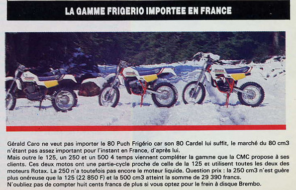 http://www.srcf.fr/forum/img_forum/2009/06/gamme-puch.jpg