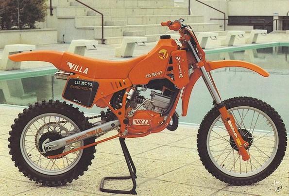http://www.srcf.fr/forum/img_forum/2009/07/Villa-MC-83-125cc.jpg