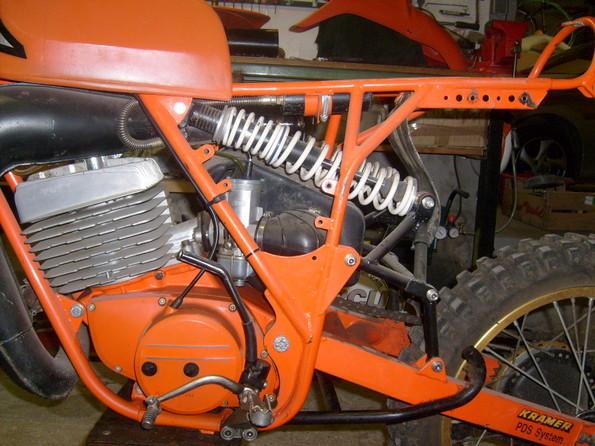 http://www.srcf.fr/forum/img_forum/2009/07/amorto-kramer.JPG