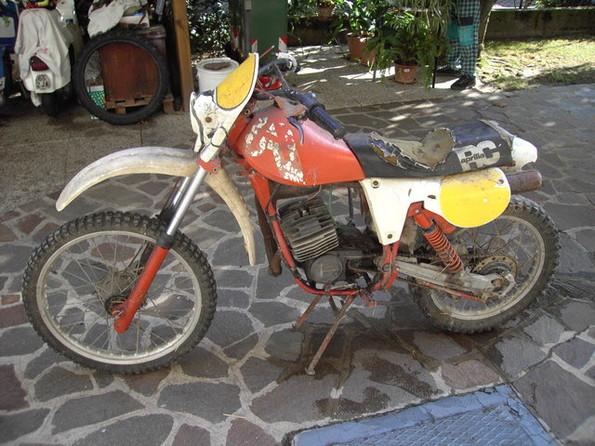 http://www.srcf.fr/forum/img_forum/2009/09/pict1045c-1.jpg