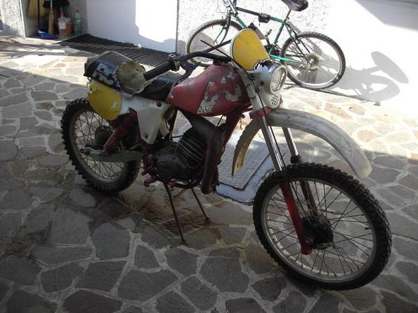 http://www.srcf.fr/forum/img_forum/2009/09/pict1047d.jpg