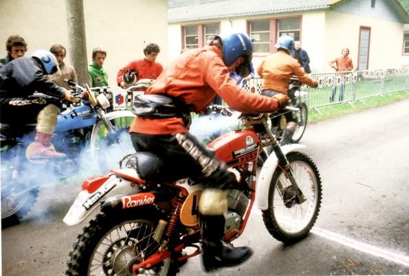 http://www.srcf.fr/forum/img_forum/2009/11/Carbonne-le-pere-et.jpg