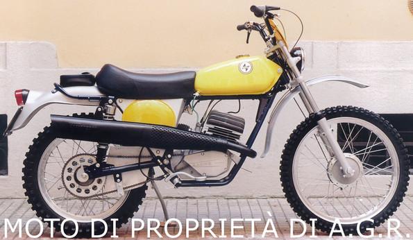 http://www.srcf.fr/forum/img_forum/2009/12/1974mav125-1.jpg