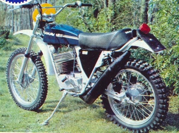 http://www.srcf.fr/forum/img_forum/2009/12/mav-125-1975-01.jpg