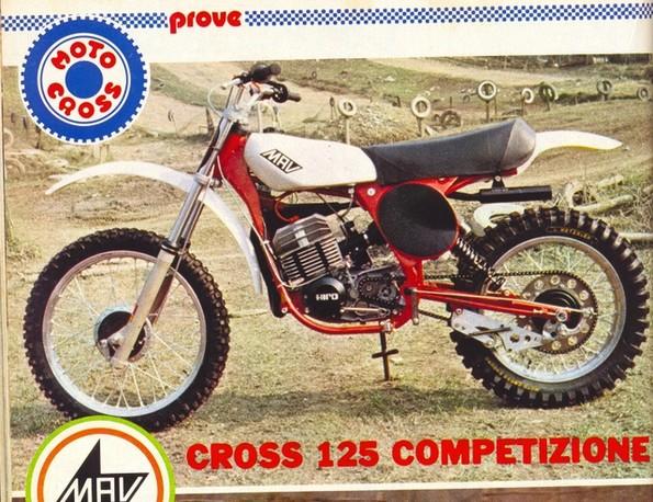 http://www.srcf.fr/forum/img_forum/2009/12/mav-125-1978-01.jpg