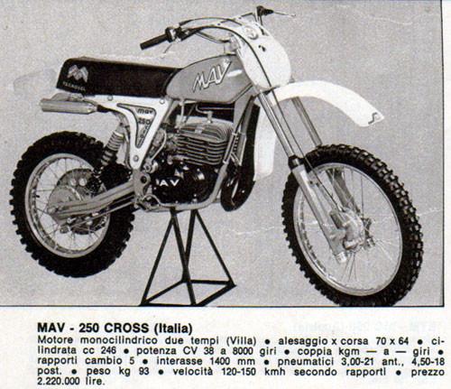 http://www.srcf.fr/forum/img_forum/2009/12/mav-250-1980-01.jpg