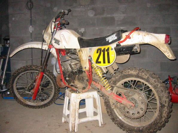 http://www.srcf.fr/forum/img_forum/2010/01/100-0002-IMG.JPG