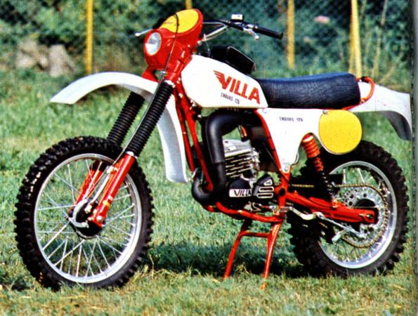 http://www.srcf.fr/forum/img_forum/2010/01/125-REGOLARITA-1979.jpg
