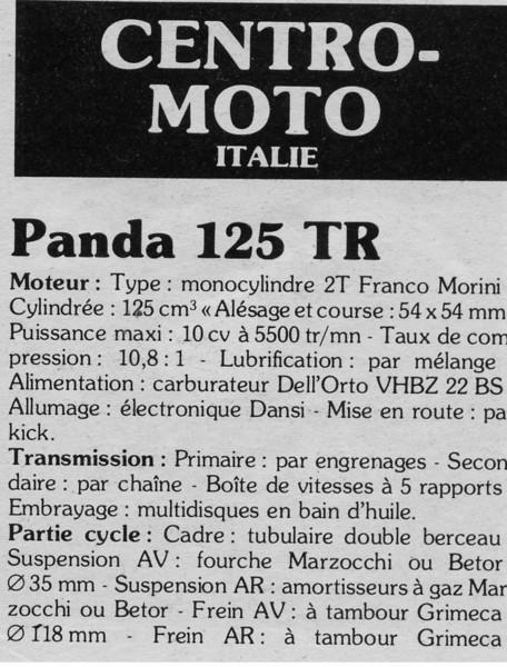 http://www.srcf.fr/forum/img_forum/2010/01/Centro-Moto-01-P.jpg