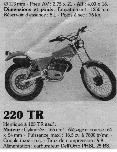http://www.srcf.fr/forum/img_forum/2010/01/Centro-Moto-02-P.jpg