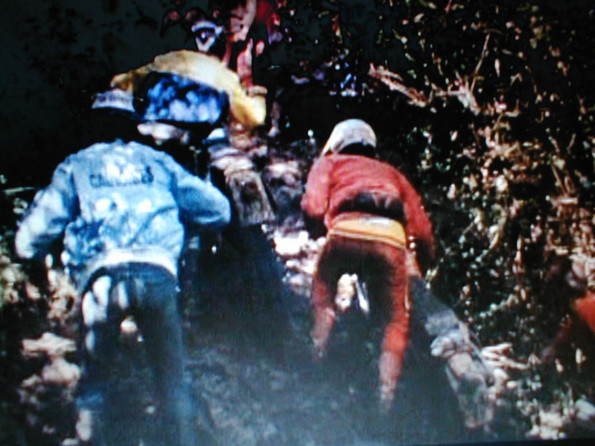 http://www.srcf.fr/forum/img_forum/2010/01/P1010028.JPG