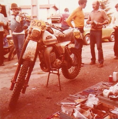 http://www.srcf.fr/forum/img_forum/2010/01/brioude-KTM-Quierel.jpg