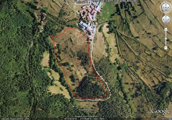 http://www.srcf.fr/forum/img_forum/2010/01/coteau-de-la-speciale-de-verneuge-2.jpg