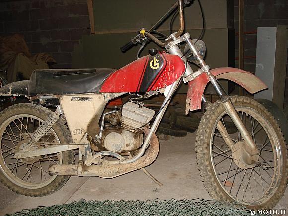 http://www.srcf.fr/forum/img_forum/2010/01/intramotor-50-gloria-rc-1977.jpg