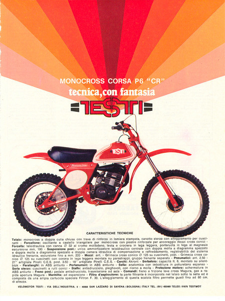 http://www.srcf.fr/forum/img_forum/2010/02/1978-Monocross-Corsa-P6-CR-1-2.jpg