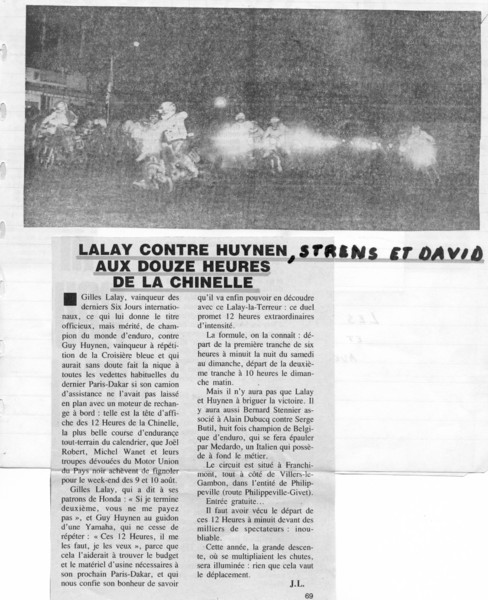 http://www.srcf.fr/forum/img_forum/2010/02/Gilles-Lalay-chinelle0001.jpg