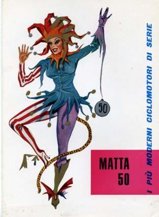 http://www.srcf.fr/forum/img_forum/2010/02/Guazzoni-50-Matta-Brochure-01.jpg