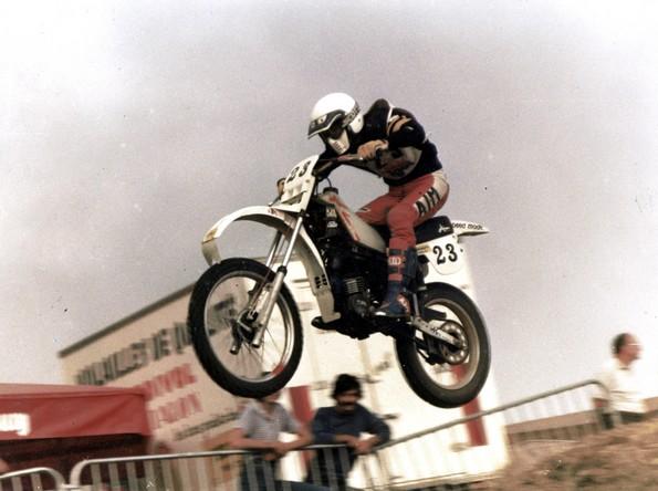 http://www.srcf.fr/forum/img_forum/2010/02/Vincent-Vassel-19.09.82-1.jpg