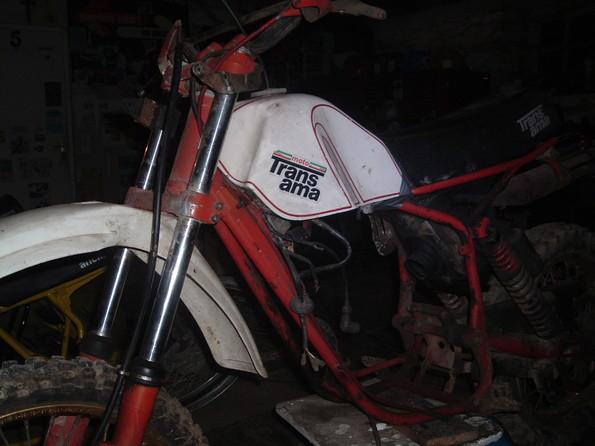 http://www.srcf.fr/forum/img_forum/2010/03/DSCF2678-3.JPG