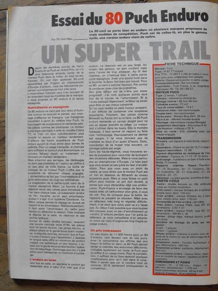 http://www.srcf.fr/forum/img_forum/2010/04/DSCF1340.JPG