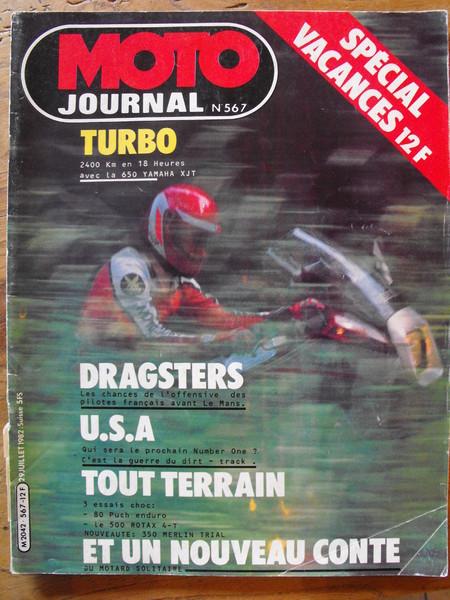 http://www.srcf.fr/forum/img_forum/2010/04/DSCF1341-2.JPG