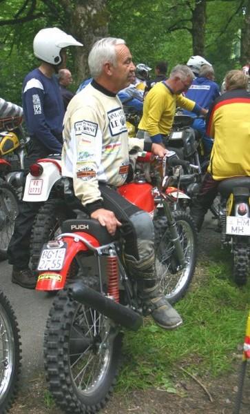 http://www.srcf.fr/forum/img_forum/2010/04/a-gritti.jpg