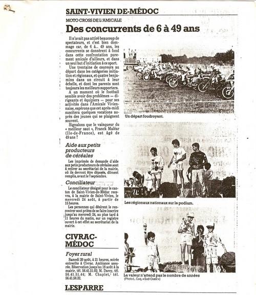 http://www.srcf.fr/forum/img_forum/2010/04/moto-cros-st.vivien.jpg