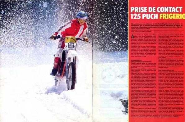 http://www.srcf.fr/forum/img_forum/2010/04/puch-frigerio-moto-journal.jpg