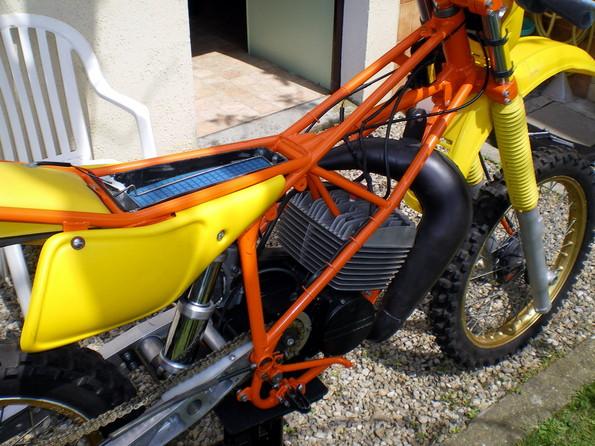 http://www.srcf.fr/forum/img_forum/2010/05/IMGP5850.JPG