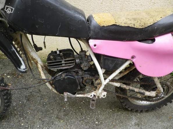 http://www.srcf.fr/forum/img_forum/2010/06/8099223780.jpg
