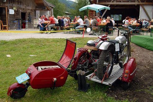 http://www.srcf.fr/forum/img_forum/2010/06/moto-i10.jpg