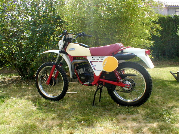 http://www.srcf.fr/forum/img_forum/2010/07/fantic-RC-1.JPG