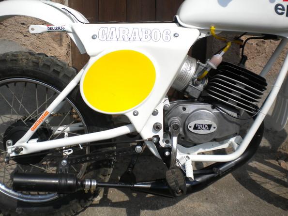 http://www.srcf.fr/forum/img_forum/2010/07/moto-031.jpg