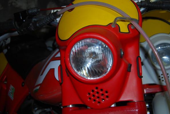 http://www.srcf.fr/forum/img_forum/2010/08/DSC-0081-3.JPG