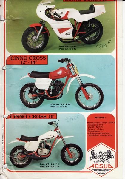 http://www.srcf.fr/forum/img_forum/2010/08/Mini-Moto-Cinno.jpg
