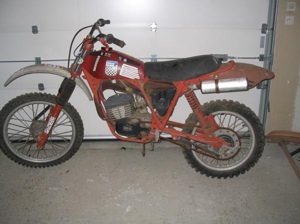 http://www.srcf.fr/forum/img_forum/2010/09/IMG-7262-2.JPG